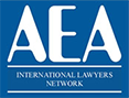 International Lawyers Network